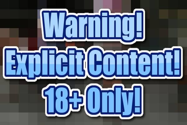 www.makniggayporn.com