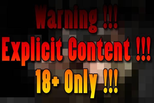 www.manndvideo.com