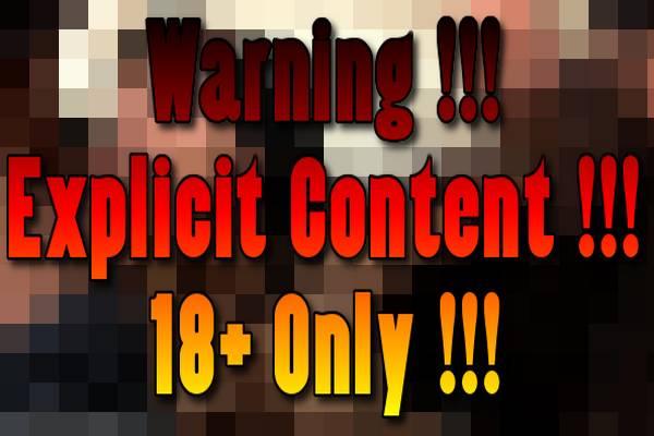 www.militaryclasfied.com