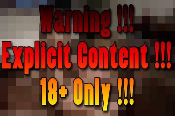 www.myltigaysites.com