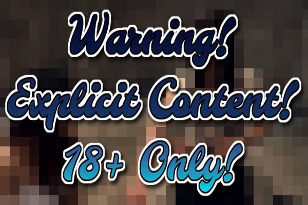 www.naughtyhhillary.com