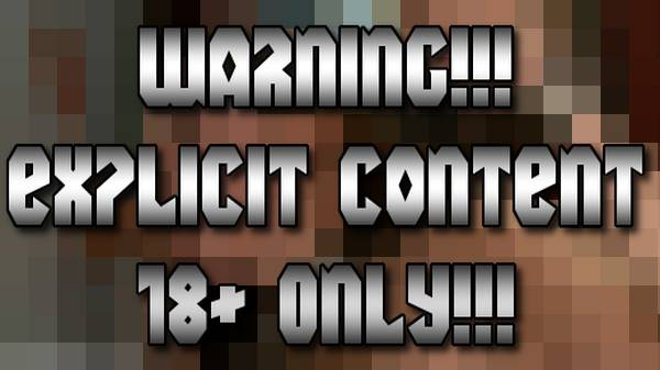 www.nigandslutty.com