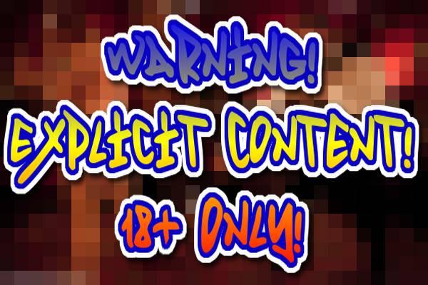 www.pmayboy.com