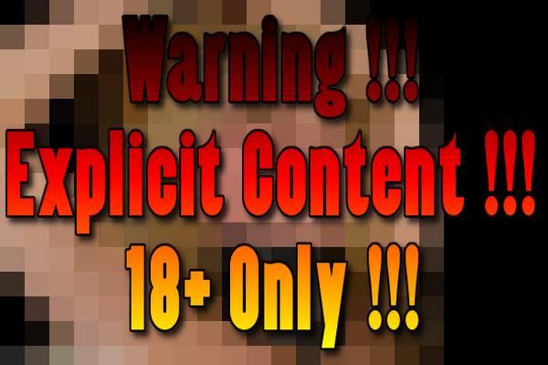 www.poloshboysfeet.com