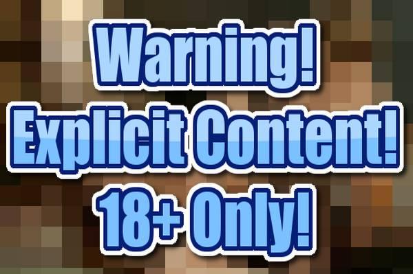 www.porndtuy.com