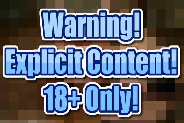 www.porngrs.com
