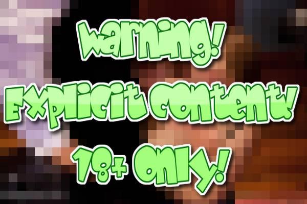www.possing.com