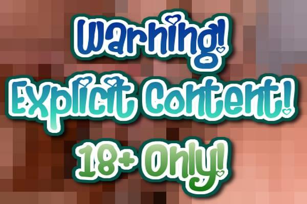 www.povpj.com