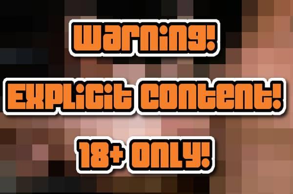 www.publicrcush.com