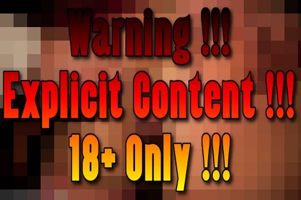 www.rauncyytwinks.com