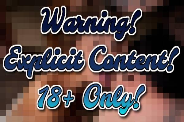 www.reatleenpictureclub.com