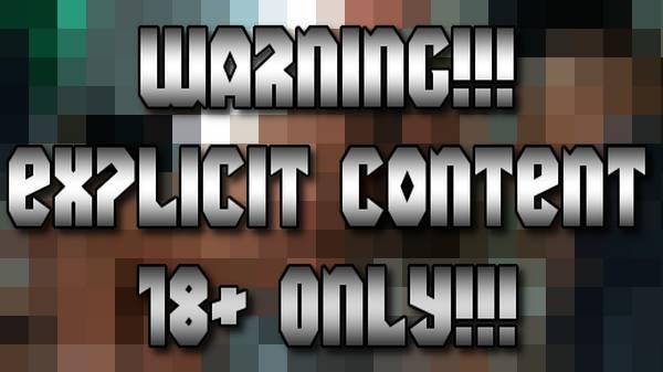 www.remiumbbw.com