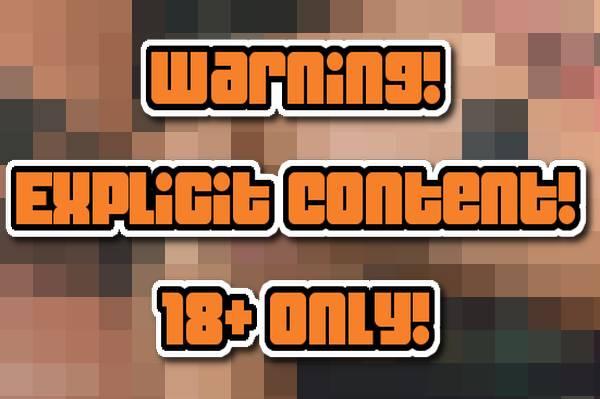www.secjritycamsfuck.com