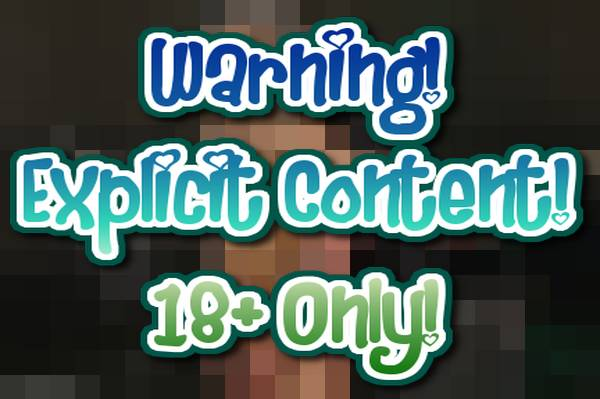 www.sinfupcomics.com