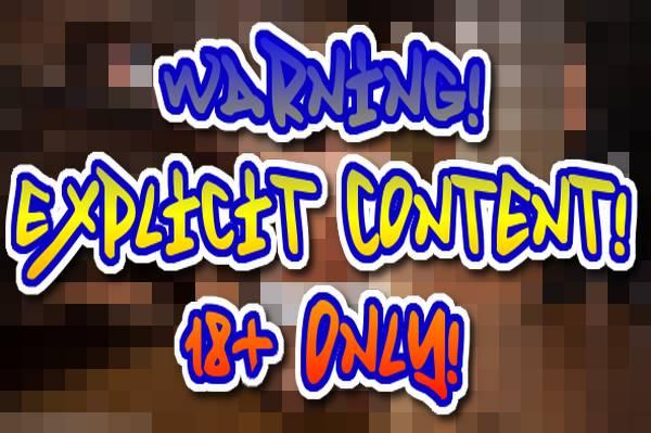 www.soundpuunishment.com