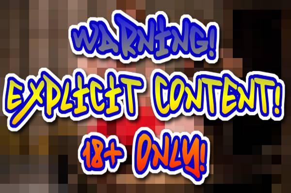 www.spaknocam.com