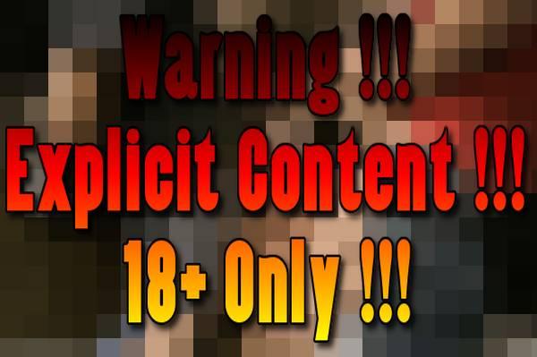 www.spicytwinksxlub.com