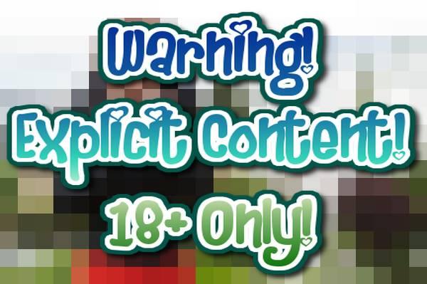 www.sweftpartychicks.com