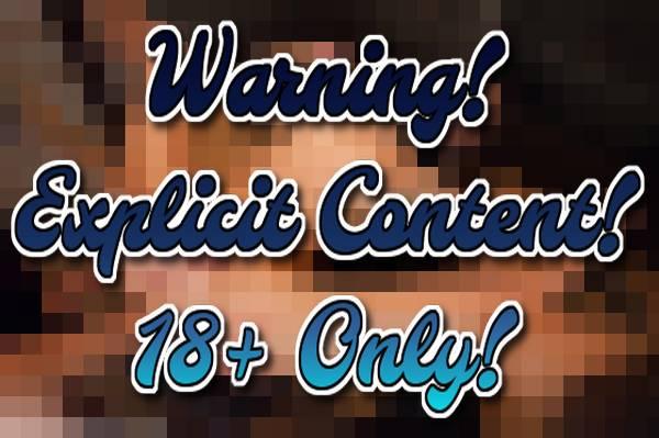 www.tiffqnymynx.com