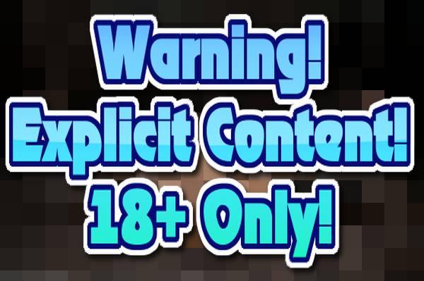 www.titsstars.com