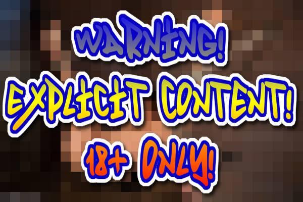 www.topflexmocels.com