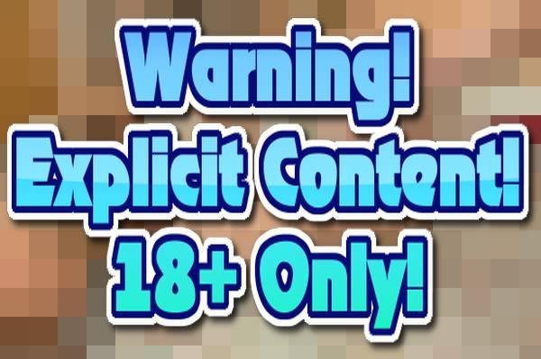 www.twistedfactoty.com