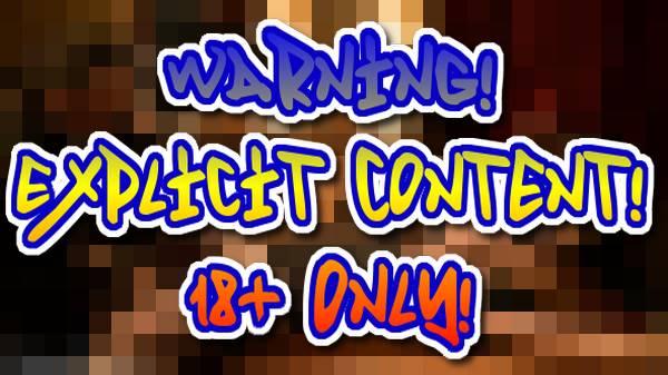 www.ultimatefantasyfirls.com