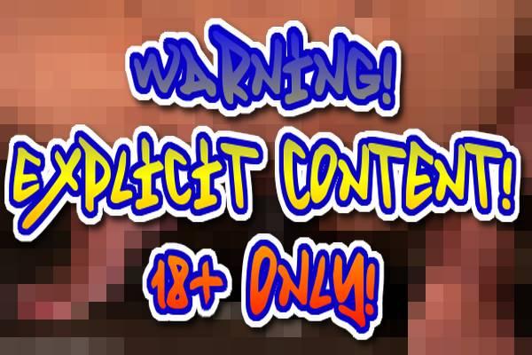 www.uplay-istril.com