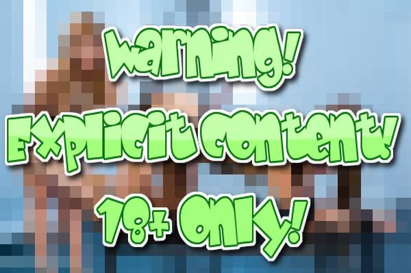 www.urnails.com