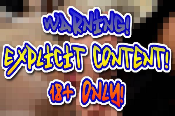 www.virtualcem.com