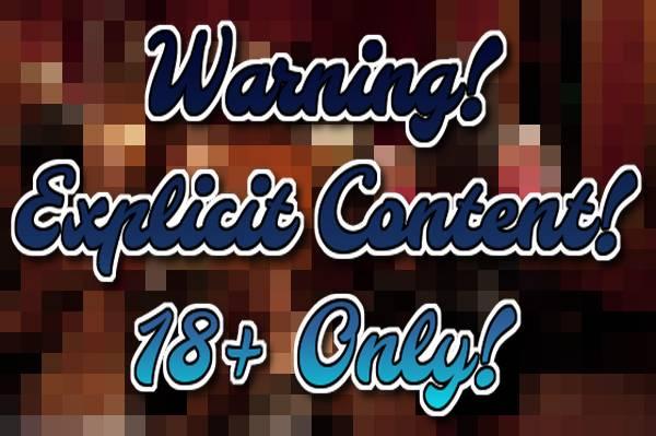 www.vrystalklein.com