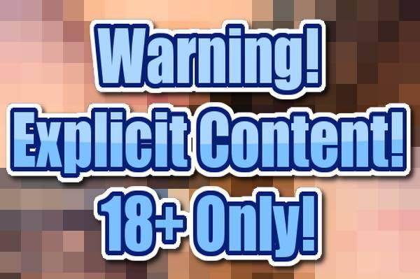 www.wacknymeat.com