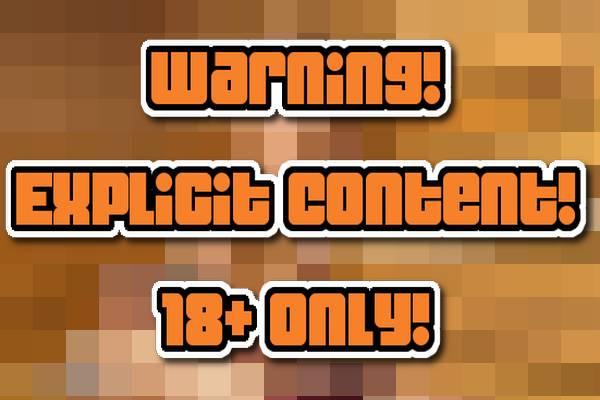 www.westernchin.com