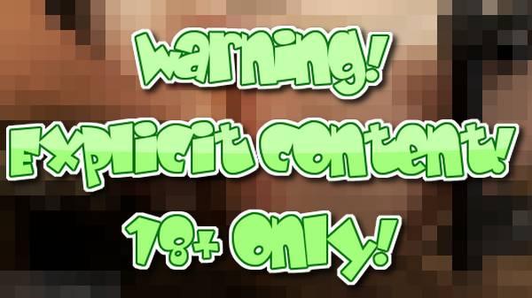 www.wetpantylickees.com