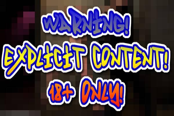 www.woodnitesentertainmment.com