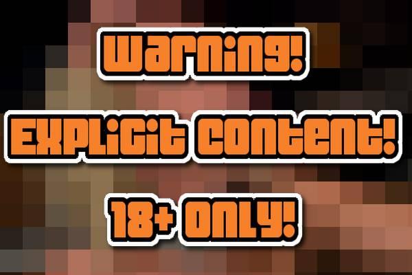 www.wramkiss.com