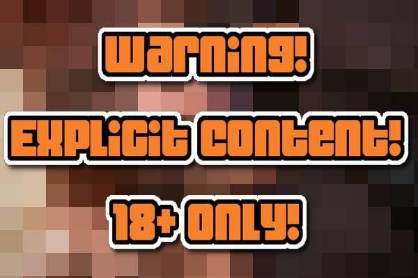 www.xxxhdpornv.com