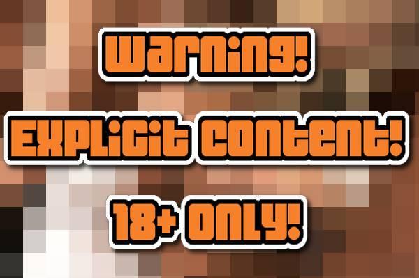 www.xxxreencouples.com